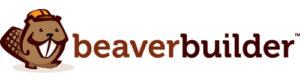 portalZINE NMN | Development meets Creativity | beaver builder