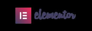 portalZINE NMN | Development meets Creativity | elementor